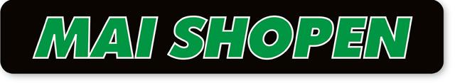 logo_mai-shopen
