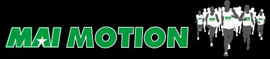 logo_mai-motion_2015