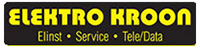 elektro-kroon_logo