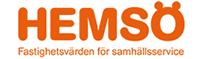 hemso_logo
