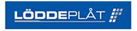 loddeplat_logo