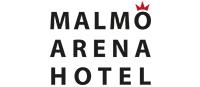 malmo-arena-hotel_logo
