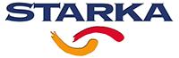 starka_logo