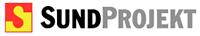 sundprojektet_logo