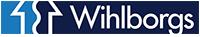 Logo Wihlborgs