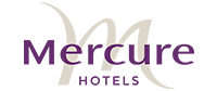 mercure-hotels_logo