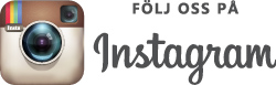 mai-instagram