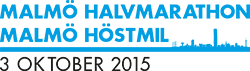 logo_halvmara-2015