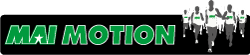 logo_mai-motion