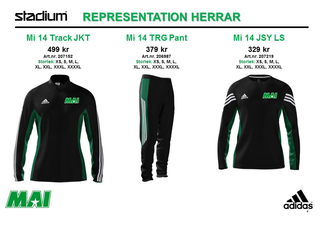 MAI-ADIDAS-Representation-Herrar
