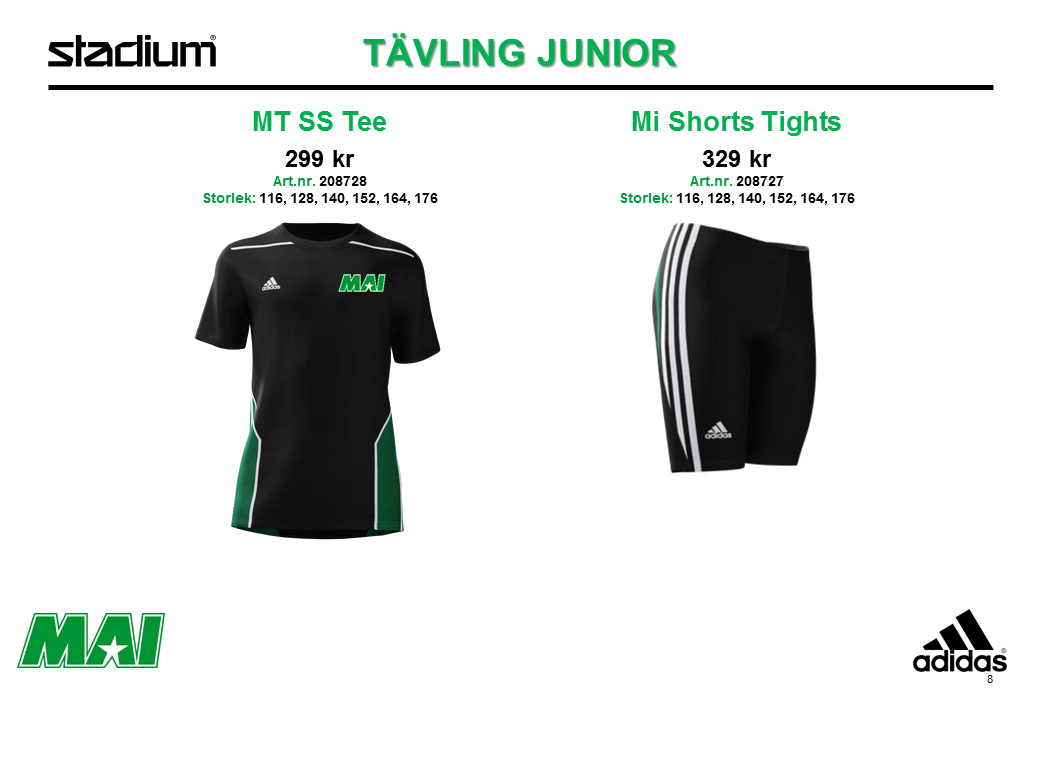 MAI-ADIDAS-Tavling-Junior