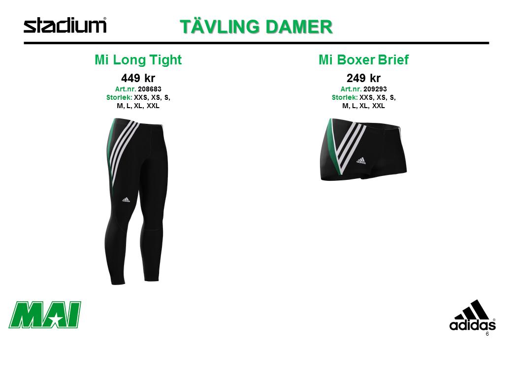 MAI-ADIDAS-Tavling2-Damer