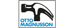 otto-magnusson_logo_tc