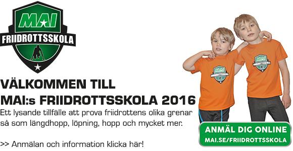 slide-friidrottsskola-2016
