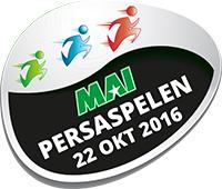 logo_persaspelen-2016