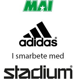 stadium-mai-adidas_logo