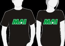 mai-soker-ungdomstranare