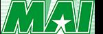 MAI - Malmö Allmänna Idrottsförening