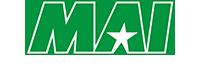 MAI_logo