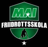 MAI Friidrottsskola