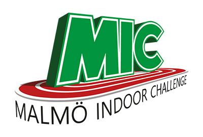 Malmö Indoor Challenge