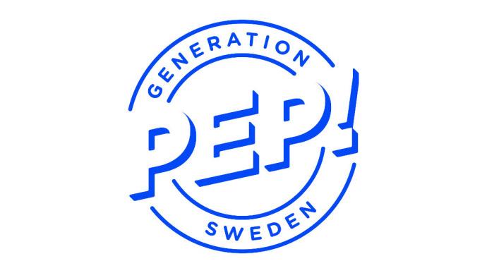 Generation Pep!