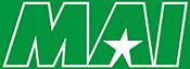 MAI - Malmö Allmäna Idrottsförening
