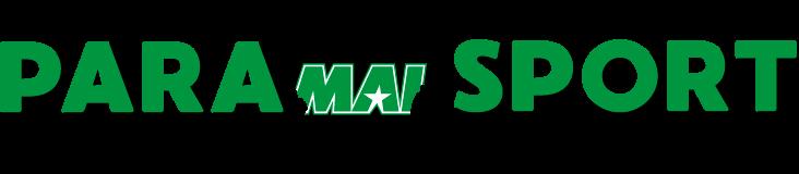 MAI:s Parasportsprojekt i radio
