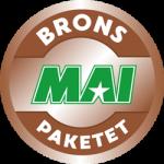 logo_Bronspaketet