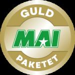 logo_Guldpaketet