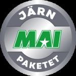 logo_Jarnpaketet