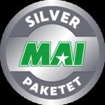 logo_Silverpaketet