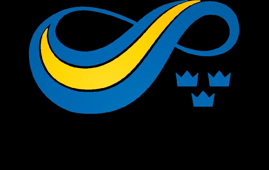 Svensk Friidrotts nya webbplats för resultat och statistik har öppnat!