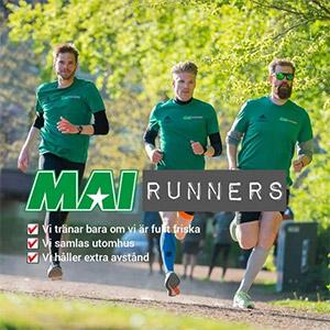 mai-runners-300×300