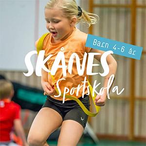skanes-sportskola_300x300